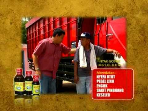 minyak gosok angso duo 2011.mpg
