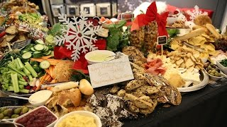 Эксперт советует, как сдержать новогоднее обещание и похудеть (новости)