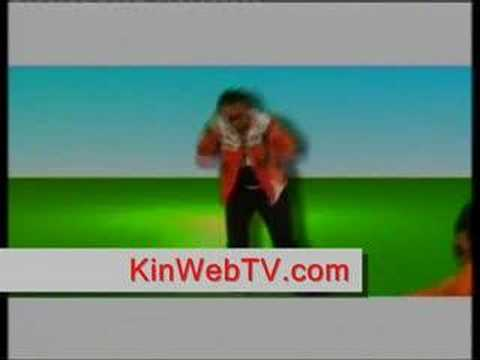 JB Mpiana - Kipe Ya Yo par www.kinwebtv.com