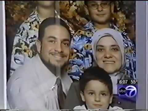 WLS-TV 6pm News, March 25, 2003