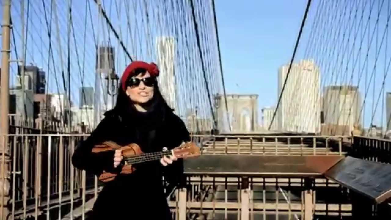 la-franela-hacer-un-puente-video-oficial-hd-tockadiscosargentina