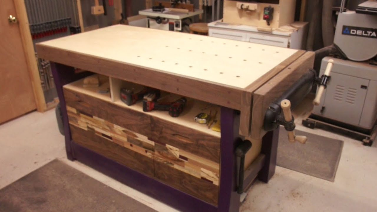 handgunsband designs how build to workbench drawer with rolling drawers