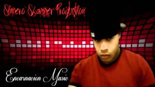 Arcangel-Que Sera (Prod. Sincero Swagger) LOS METALICOS NEW 2012