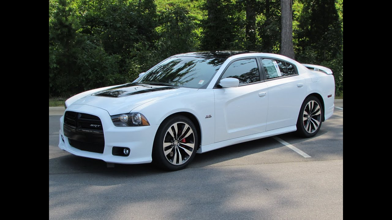 available for htm sale now dodge chargers new charger inverness florida in fl