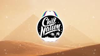 Lil Nas X - Old Town Road (adam&steve Remix)