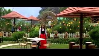 Jab we mate songs 2