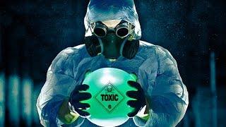 10 Racun Paling Mematikan Yang Digunakan Untuk Pembunuhan Sadis