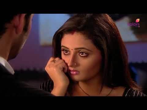 Uttaran - उतरन - Full Episode 380