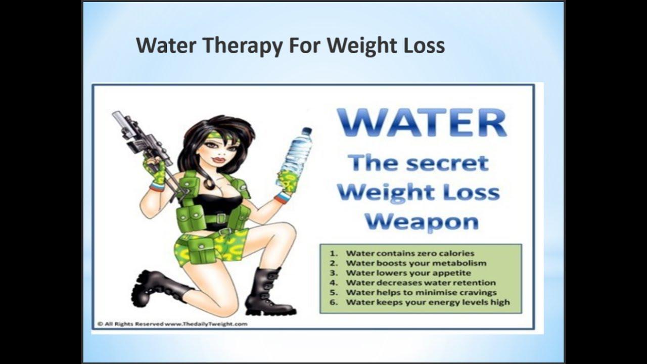 baking soda lemon water weight loss