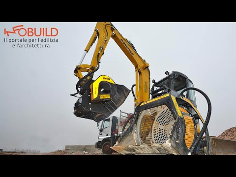 MB Crusher - How It Is Made