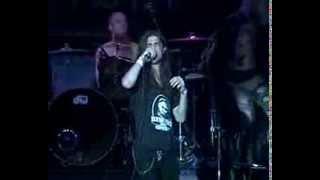 Psycho Holiday - The F**king Pantera Cover Band    #panteracoversfromhell