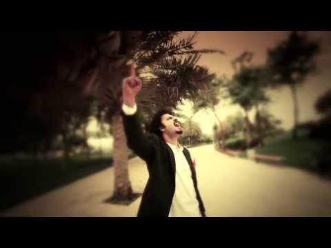 Tabdeeli Aagayi Hai Yaaro (Official Music Video)