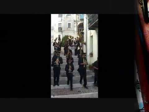 """Rivello -""""Festa della Madonna della Motta"""" by elenadilascio"""