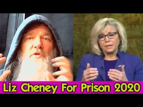 """Liz Cheney """"You Do Not End A War By Withdrawing From The Battle Field!"""""""