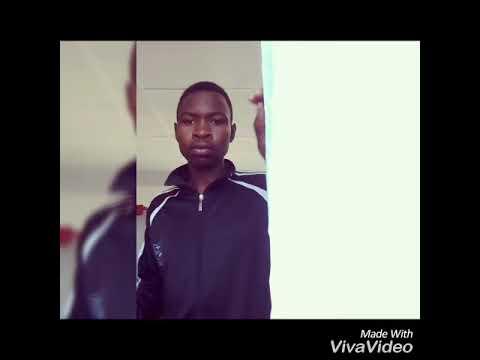 Ngifuna Wena Wedwa