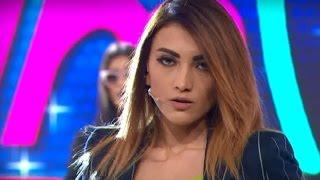 Zeynep Vuran - İşte Benim Stilim 6. Sezon 37. Bölüm