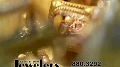 Pandora Jewelry at Pickett Brothers Jewelers -- Jacksonville, Florida