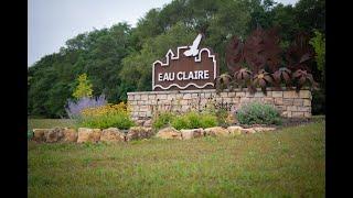 Eau Claire County Farm Technology Days 2021
