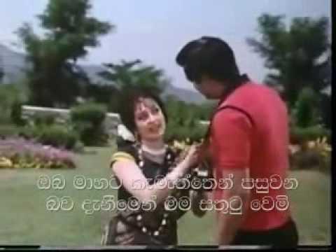 Shagird | full hindi movie (hd) | popular hindi movies | joy.