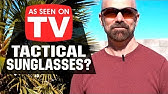 5ab46537ba HD Vision Night Lenses Review  As Seen on TV! -EpicReviewGuys - YouTube