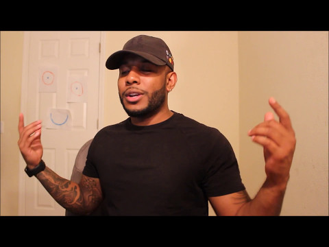 Bryson Tiller - Get Mine (Reaction/Review) #Meamda