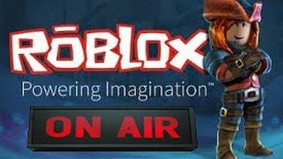 Route de 5k Subs! - Développement de jeux Roblox