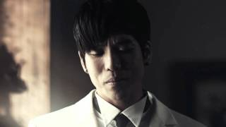 [MV Teaser] 2AM - You wouldn't Answer My Calls (HD)