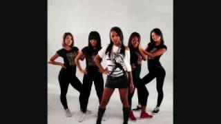 Download The Bangz - Found My Swag Ft. New Boyz. MP3 song and Music Video