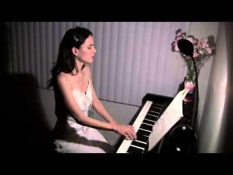 Chopin Prelude in B Minor, Op. 28 No. 6