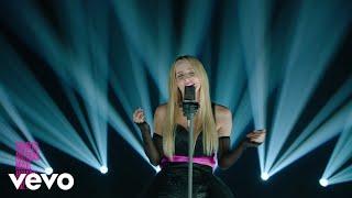 Melissa Naschenweng - G'fühl (Love Version | Offizielles Video)