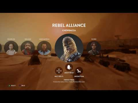 all-heroes-and-villains-intros---star-wars-battlefront