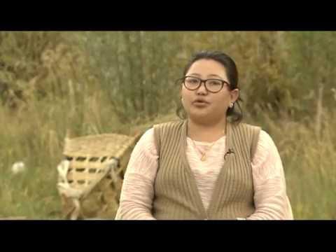 चुनौती | Chunauti - लद्दाख के रखवाले | Protectors of Ladakh (09-12-2016) - Episode No. 06
