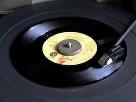 MARGO THUNDER  THE SOUL OF A WOMAN.wmv