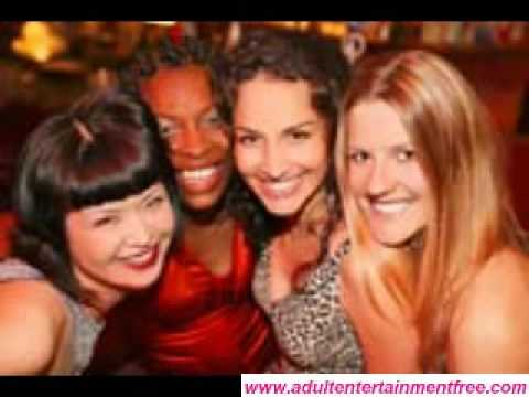 internet adult dating clubs