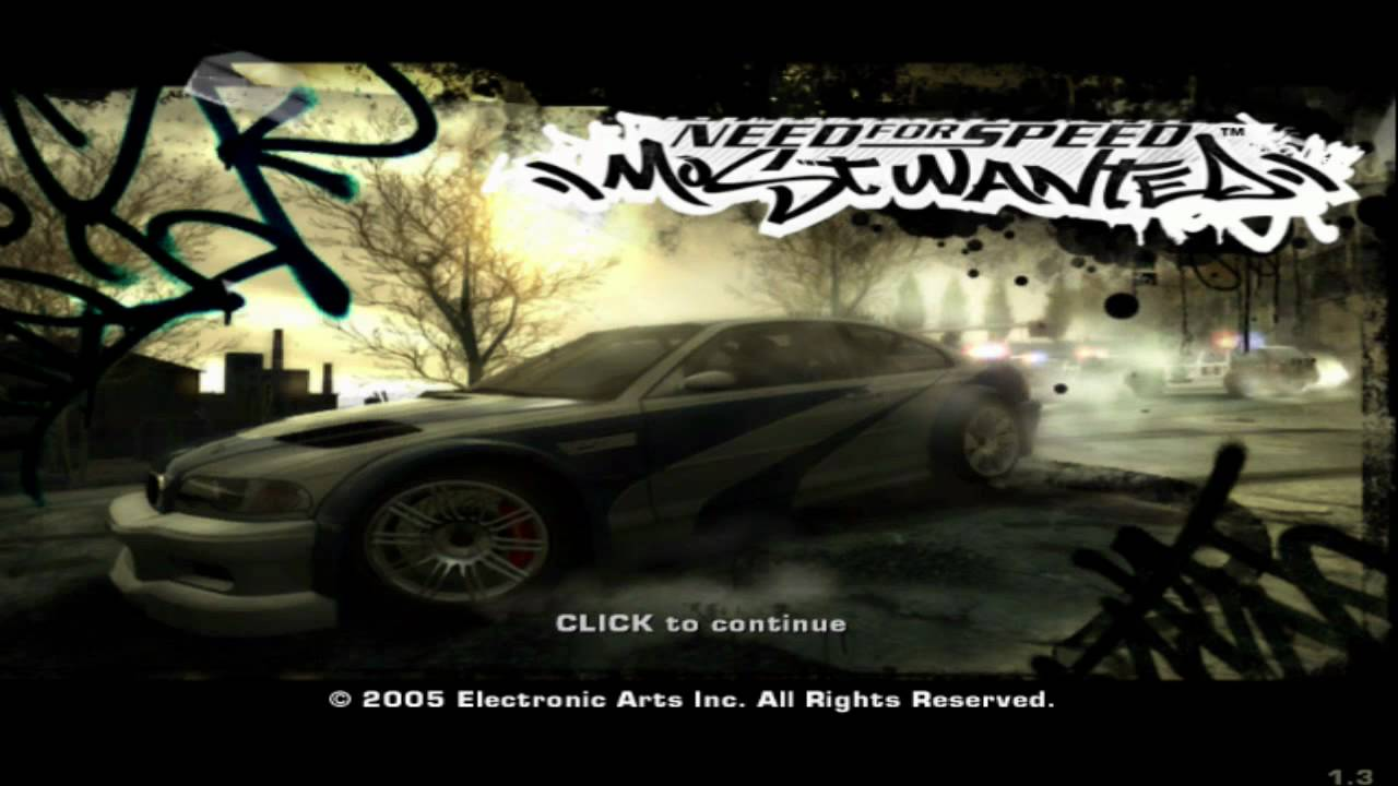 nfs mw download for mac