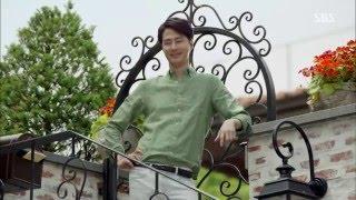 Video It's Okay That's Love episode 3 subtitle indonesia download MP3, 3GP, MP4, WEBM, AVI, FLV November 2018