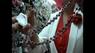 бижурэ.рф (bijure.ru) обзор цепей и заколок из волос(Цепи. Здравствуйте, дорогие покупатели! Сегодня вашему вниманию в нашем интернет магазине бижутерии БИЖУРЭ..., 2012-09-12T19:06:32.000Z)