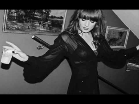 """RARE """"Blinding"""" (Acoustic Little Noise Sessions) - Florence and the Machine"""