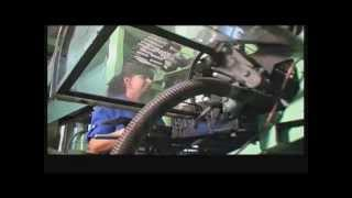 видео журнал по пожарной безопасности