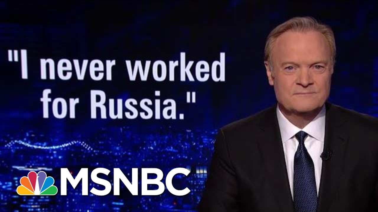 president-donald-trump-s-historic-russia-denial-will-follow-him-forever-the-last-word-msnbc