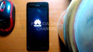 Download Video Cara flashing HUAWEI Y3ii LUA-U22 menggunakan SP Flash Tool MP3 3GP MP4