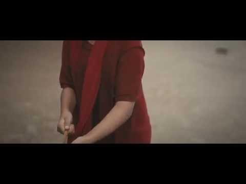 """OH CHENTAKU """"HARI DEMI HARI"""" OFFICIAL MUSIC VIDEO"""