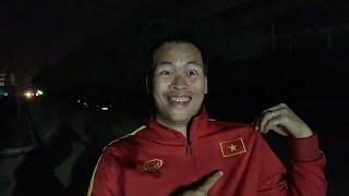 Bình luận sau trận Việt Nam 1-0 UAE - Thái Lan 1-2 Malaysia