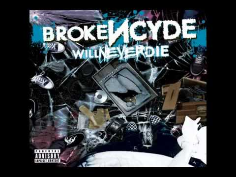 Brokencyde   High Timez feat  Daddy X of the Kottonmouth Kings 2