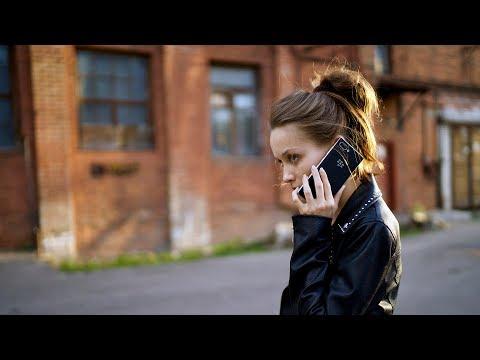 Что делает BlackBerry KEY2 самым безопасным смартфоном на Android?