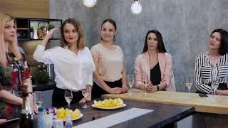 Реалити-шоу ХОЧУ И БУДУ с Екатериной Казакевич. Серия 4. Все что осталось за кадром.