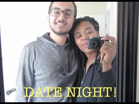 Blindian dating