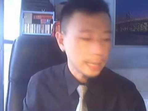 美安motives美容部長李傑~活采新肌抗老眼霜(實做)美安 華人 台灣 大陸  內地
