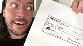 MY FIRST JOB (only lasted one day) thumbnail