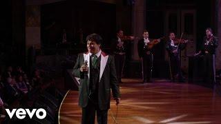 Juan Gabriel - Así Fue (En Vivo Desde Bellas Artes, México/ 2013)